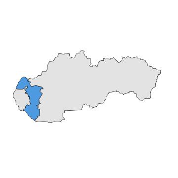 Trnavský kraj