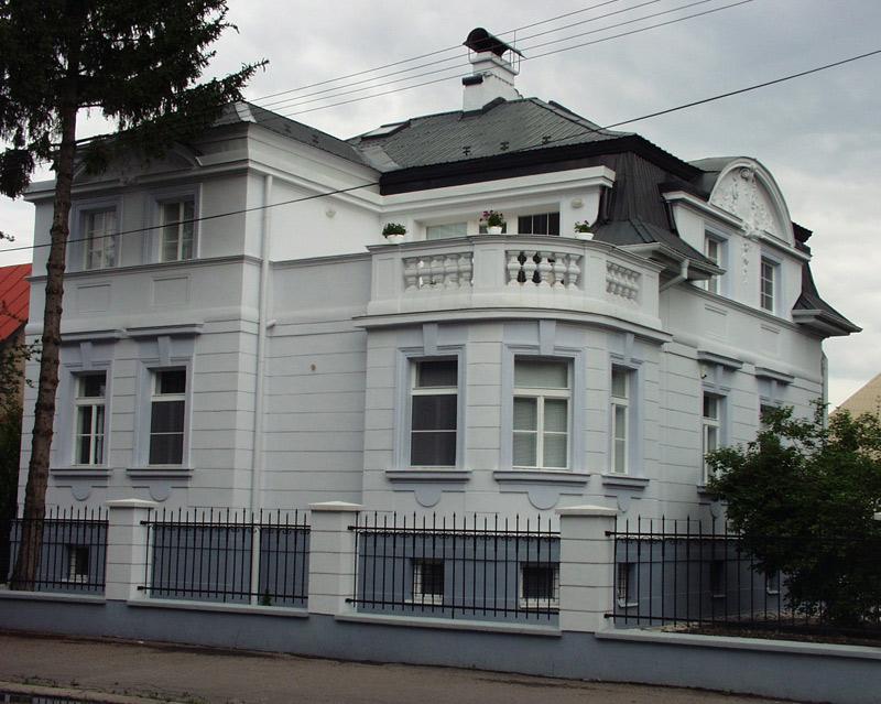 Ortop. sanatórium Orthos, Martin, interiérové žalúzie | http://www.ksystem.sk/sk/produkty/zaluzie/interierove-horizontalni-zaluzie/
