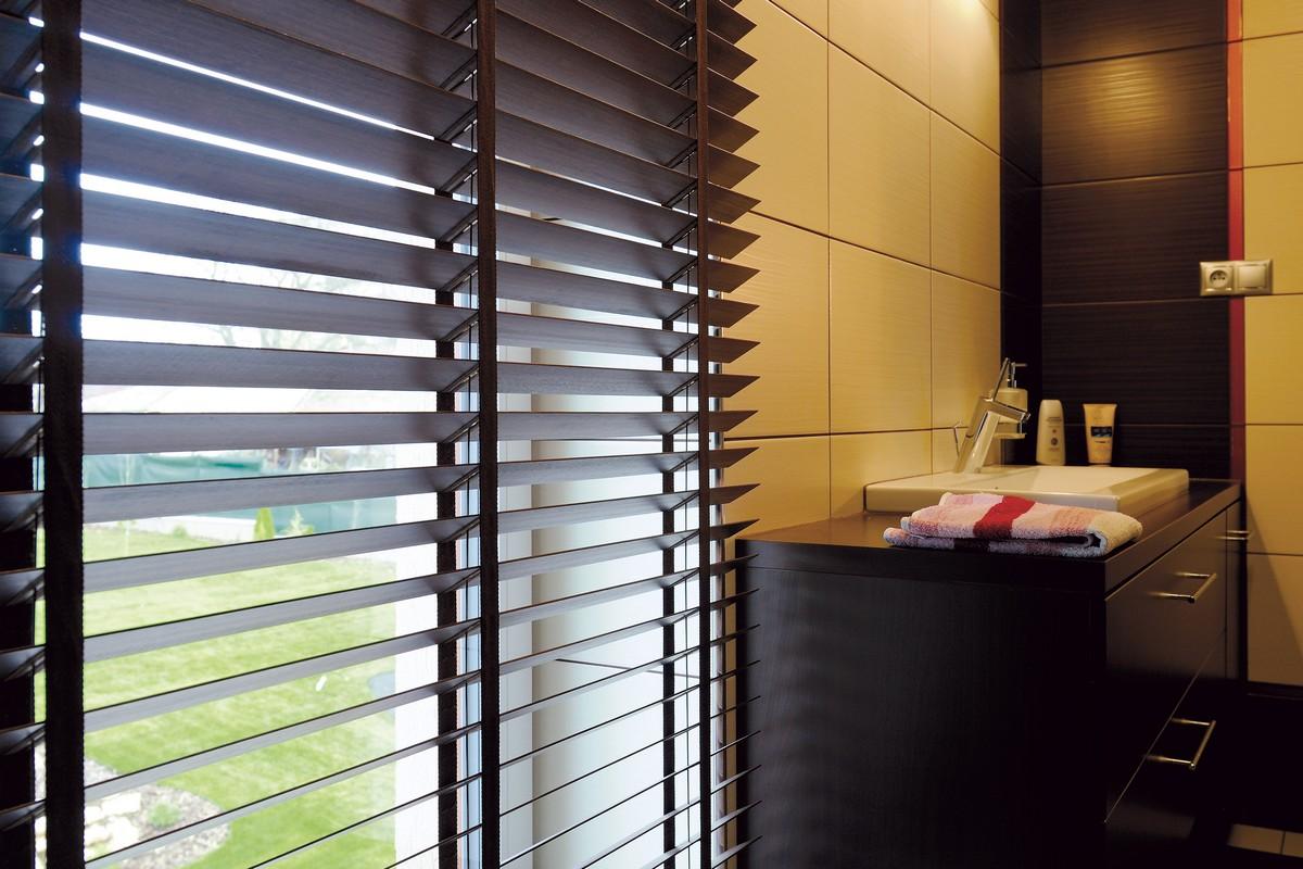 familienh user k system. Black Bedroom Furniture Sets. Home Design Ideas